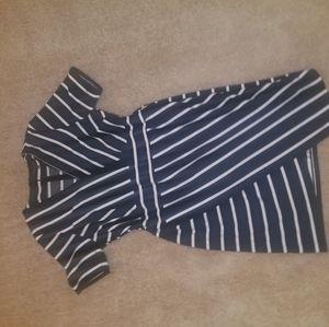 Spandex (Bodycon) Dress